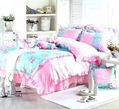 full bedding sets for boys full bedding sets pink full bed set charming full size bed