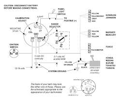 yamaha wiring diagram tachometer the wiring diagram wiring diagram yamaha outboard tach wiring