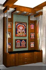 Small Picture Pooja Room Design Ideas Indian Dreams Pinterest Room Puja