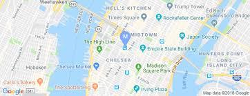 New York Rangers Tickets Madison Square Garden