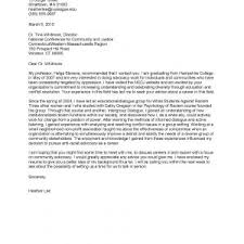 Sample Letter Request For Appointment Interview Archives