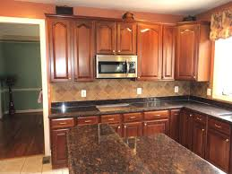 mesmerizing kitchen best 25 tan brown granite ideas on within countertop inspirations 30