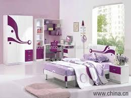 Bedroom Teenage Bedroom Furniture Awesome 50 Thoughtful Teenage