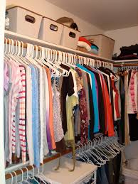master bedroom closet morganize with me