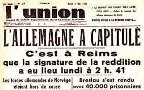 """Résultat de recherche d'images pour """"résistants seconde guerre mondiale"""""""