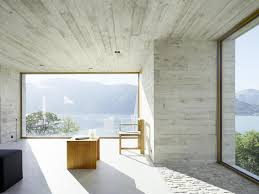 concrete home architecture weskaap solutions part wall finishes trends and interior pictures