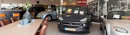 Bovag Occasions In Twente Autobedrijf De Vossenbrink Bv
