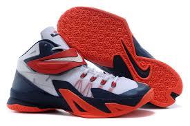 lebron 8. lebron 8 men basketball shoe 291 lebron r