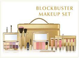 makeup ideas estee lauder makeup kit cosmetics u0026 perfume estee lauder makeup kit in
