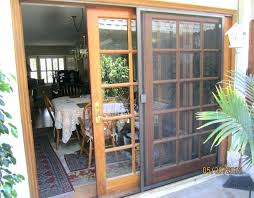 patio door installation guide large image for sliding door installation door french doors exterior beautiful screen