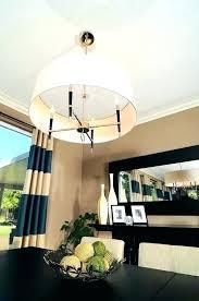 jonathan adler ventana chandelier chandelier 3 tier console jonathan adler ventana 4 light chandelier