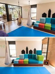 modern playroom furniture. Modern Kids Playroom Furniture Fancy 187 Best Design For Images On Pinterest Photograph