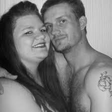 Brandy Voss Facebook, Twitter & MySpace on PeekYou