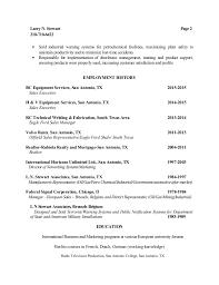 Resume Wine Representative Sales Rep Resumes Wine Sales