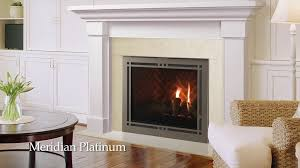 full size of majestic fireplace manuals majestic vermont castings majestic fireplace repair majestic fireplace dealers near