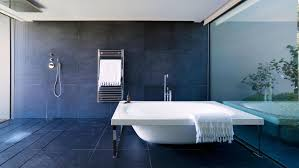 Bathroom  Bathroom Designs For Home Amazing Bathrooms Wet Room Small Bathroom Wet Room Design