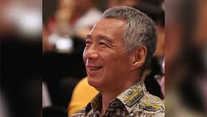 Lee Hsien Loong Birth Chart Leadership Succession Affordable Healthcare And More Pm