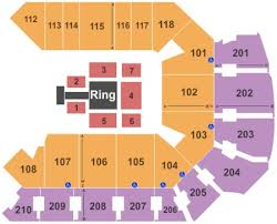 Cfe Arena Seating Chart Ucf Arena Seating Basketball Related Keywords Suggestions