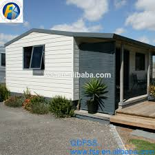 Prefabricated House Philippines, Prefabricated House Philippines Suppliers  and Manufacturers at Alibaba.com