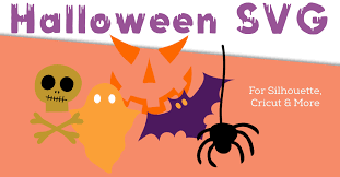 Showing 1 to 12 of 29 socially distant halloween halloween game card pull off a trick or two with printable halloween cards. I Made Halloween Cards And A Free Svg Kelyn S