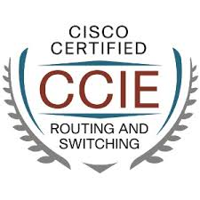 routing and switching ccie routing and switching eslam daoud