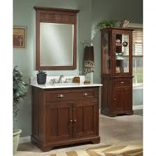 reclaimed wood bathroom mirror. Full Size Of Home Design:reclaimed Wood Bathroom Vanity Natural Reclaimed Mirror D
