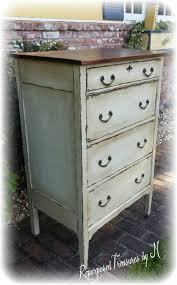 Distressed antique furniture Red Distressed Antique Dresser Shabby Chic Dresser Off White Dresser Dresser Rustic Dres Pinterest Sold Sold Distressed Antique Dresser Shabby Chic Dresser Off
