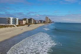 garden city beach sc. Garden City Vacation Rental   Surfmaster 310 Murrell\u0027s Inlet Condo On ITrip.net Beach Sc