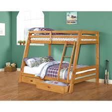 Bunk Beds: Three Person Bunk Bed Best Beds Images On 3 4 Twin And 5