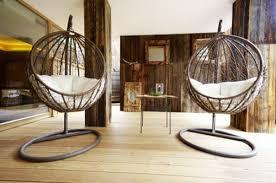 bedroom chair ikea bedroom. plain chair hanging egg chair for bedroom for bedroom chair ikea