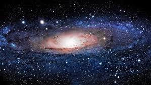 galaxy backround galaxy background david reneke space and astronomy news