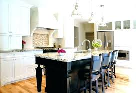 island chandelier lighting kitchen home decor country