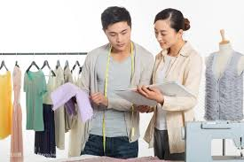 Clothing Design Manufacturers Clothing Design And Manufacture Gold Garment Vietnam