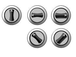 oven knob clipart. rotary switches clip art oven knob clipart n