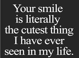 Cute-Quotes-1.jpg