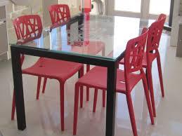 Table Tunisie De Szlgqvpum Cuisine Vente 0mv8nwon