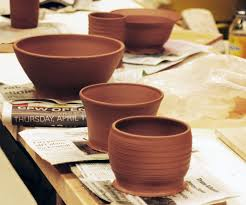 saa ceramics credit jason pallo