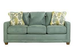 lay z boy sofa. Interesting Lay LaZBoy KennedyPremier Sofa  Inside Lay Z Boy B