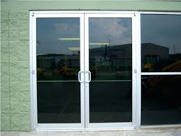 glass commercial entry doors aluminum commercial front doors commercial glass entry doors for glass commercial entry doors