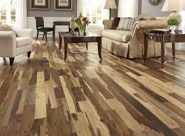 brazilian pecan hardwood flooring absolutely beautiful