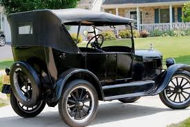 ford model t touring com 1926 ford model t touring photos 015