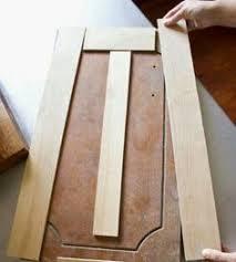 35265ecb6b8ad303dba799665070c801jpg 648720 pixels how to make shaker cabinet doors p33 shaker