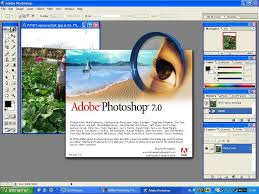 Free Download Software For Graphic Design Adobe Photoshop Cs7 Free Download Download Freeware