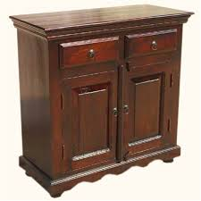 hall tables with drawers. Handmade Solid Wood Lincoln Study 2 Drawers Cabinet Storage Hall Table Tables With