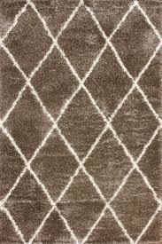 Full Size of Area Rugs:amazing Bouclewoolwovenrug Product List Plaid Area  Rug Runner Rugs Runners ...