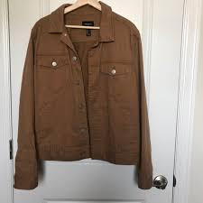 babyboho99 1 minute ago united states forever 21 mens brown denim jacket