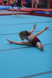 Image Olympic Gymnastics Our Womens Floor And Vault Squad Currently Trains Four Hours Per Week On Tuesday And Wednesday This Squad Offers Selected Gymnasts The Opportunity To Nbc Sports Floor And Vault Hawth Gymnastics