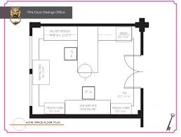 Dental Office Floor Plans  Dental Office Architecture DesignOffice Floor Plan Maker