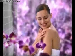 О, Палмолив мой <b>нежный гель</b> ты даришь запах орхидей ...