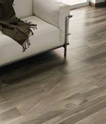 tile flooring that looks like wood. Beautiful Tile Porcelain Tile That Looks Like Wood  Reasons To Choose Porcelain Wood Tile  Over Hardwood Floors In Flooring That Looks Like H